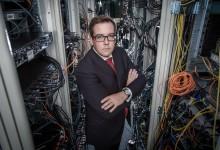 poslovna fotografija portret korporativna fotografija za podjetja